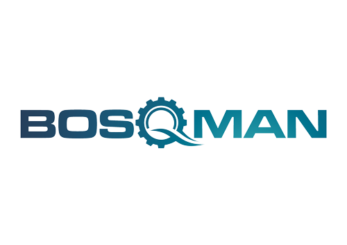 BosQman.com